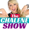 The Chalene Show | Motivation | Leadership | Confidence | Family | Fitness and Life coaching with Chalene Johnson