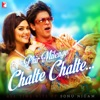 Phir Milenge Chalte Chalte - All Time Hits of Sonu Nigam - Sonu Nigam
