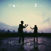 [Baixar ou Ouvir] Brazil We Flexing em MP3
