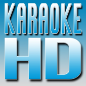 Download Karaoke HD - Uptown Funk (Originally by Mark Ronson & Bruno Mars) [Instrumental Karaoke]