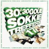 30+30 Goue Sokkie Treffers, Vol. 17
