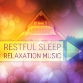 Zen Music Garden - Restful Sleep Music Academy