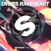 Raveheart - Single