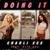 Doing It (feat. Rita Ora) [Westfunk Remix]
