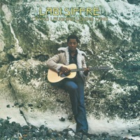 Crying, Laughing, Loving, Lying (Deluxe Edition) - Labi Siffre