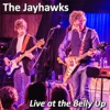 Live at the Belly Up, The Jayhawks