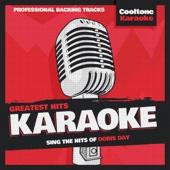 Greatest Hits Karaoke: Doris Day