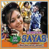 Mix Jachamallku - Yaira
