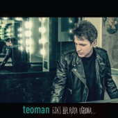 Teoman - Seninim Son Kez (feat. İrem Candar) artwork
