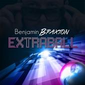 Extraball - EP