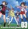 THE IDOLM@STER LIVE THE@TER PERFORMANCE 03 - EP