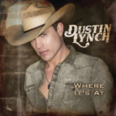Mind Reader - Dustin Lynch