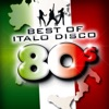Best of Italo Disco 80's