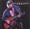 Freedom, Neil Young