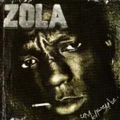 Mzioni - Zola