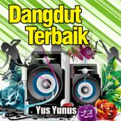 Gadis Malaysia - Yus Yunus