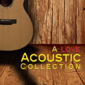 A Love Acoustic Collection - Angela