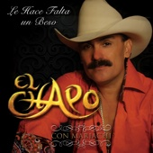 Bendito Amor - El Chapo
