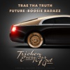 Tricken Every Car I Get (feat. Future & Boosie Badazz) - Single, Trae tha Truth