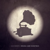 Shadowmatic (Original Game Soundtrack)
