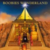 「スペース☆ダンディ」 Original Soundtrack 2 Boobies Wonderland