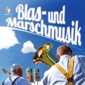Blas- und Marschmusik