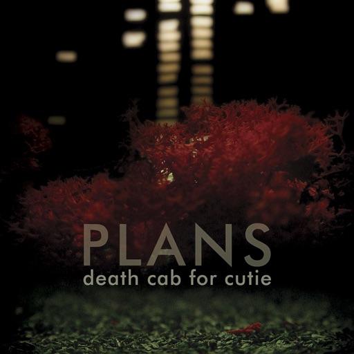Soul Meets Body - Death Cab for Cutie