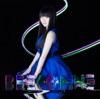 DREAM LINE [ビジュアル盤] - Single