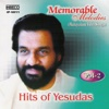 Memorable Melodies Hits of Yesudas (Malayalam Film Songs), Vol. 2