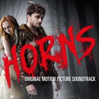 Horns - Official Soundtrack