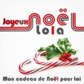 Christmas Auld Lang Syne