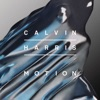 Calvin Harris ft. Frank... - Slide