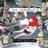 Chandelier (Piano Version) - Single