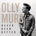 Olly Murs You Dont Know Love