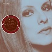 Song of Sadness - Torun Eriksen