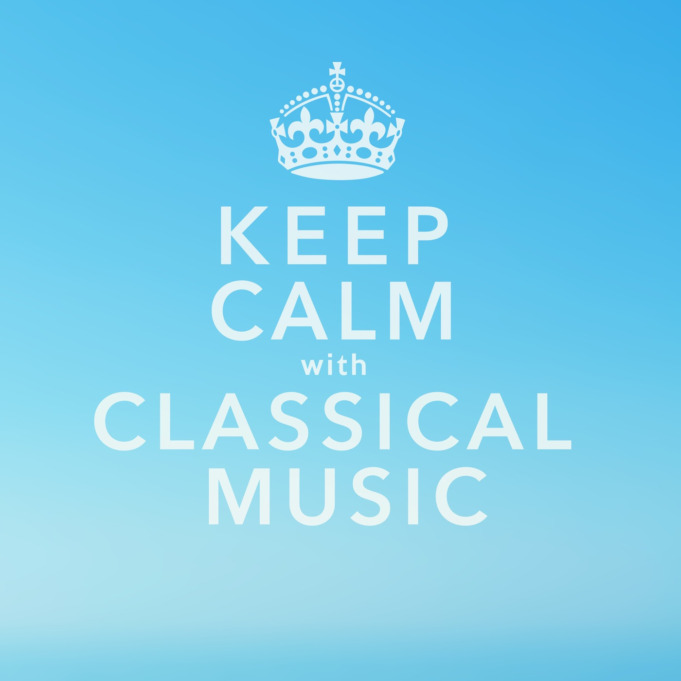 Most Popular Classical Music Mp3