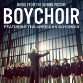 Boychoir (Music From the Motion Picture)