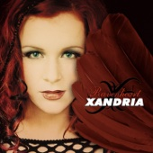 Download Ravenheart - Xandria on iTunes (Death Metal/Black Metal)