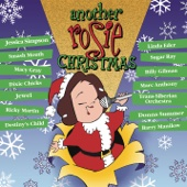 Another Rosie Christmas - Various Artists