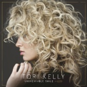 Tori Kelly - Unbreakable Smile (Bonus Track Version)