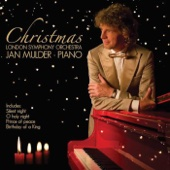 Christmas - Jan Mulder