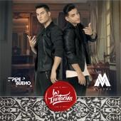 La Invitación (feat. Maluma)