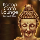 Karma Cafe Lounge