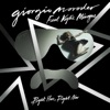 Right Here Right Now feat Kylie Minogue More Remixes EP