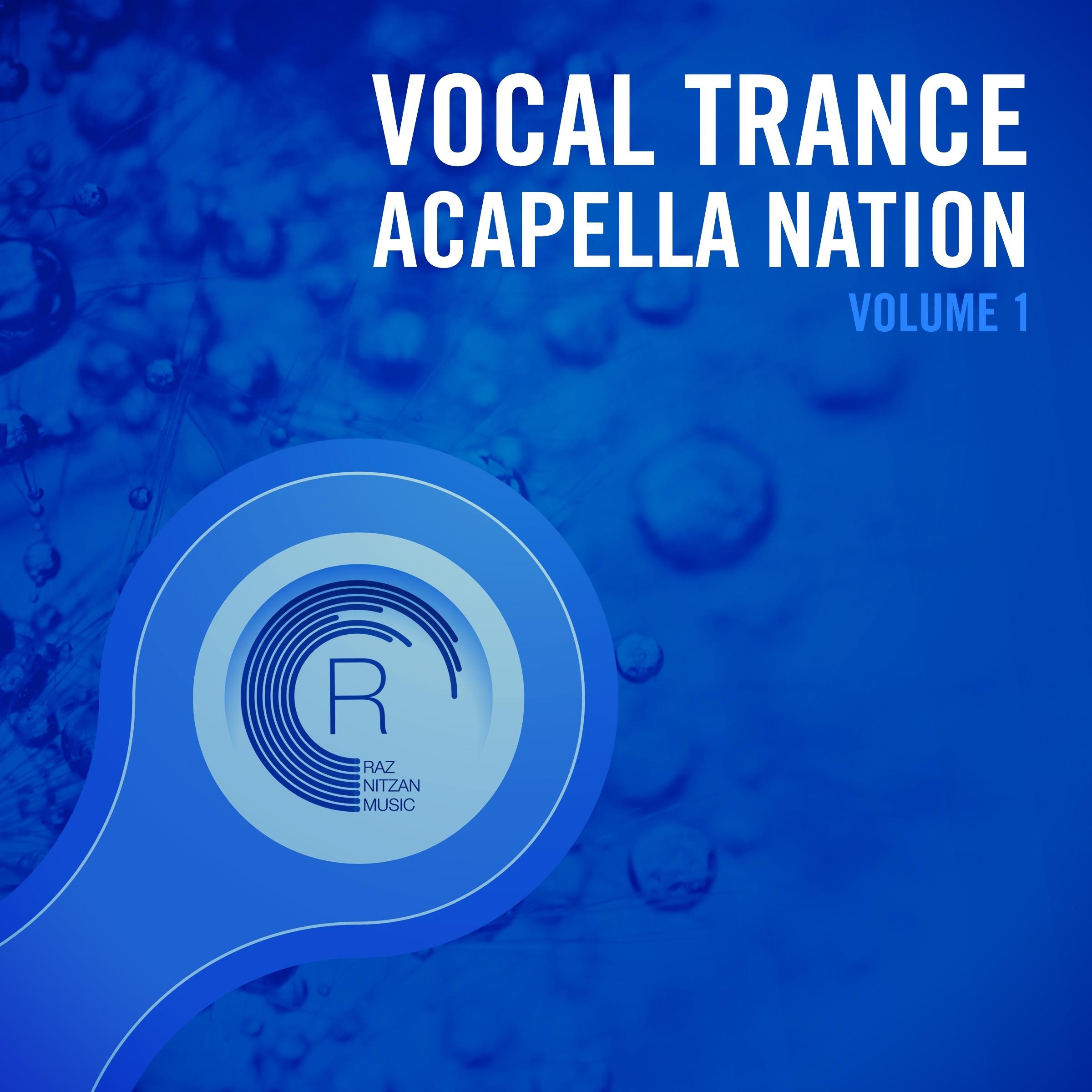 Trance uchebniktsentr for Vocal house torrent