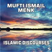 Islamic Discourses