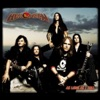 As Long As I Fall - Single, Helloween