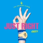 Download Lagu MP3 GOT7 - 딱 좋아 Just Right