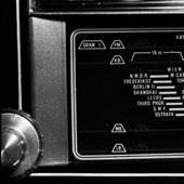 Radio (Bonus Track Version) cover art