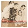 The Complete Million Dollar Quartet, Elvis Presley, Carl Perkins, Jerry Lee Lewis & Johnny Cash
